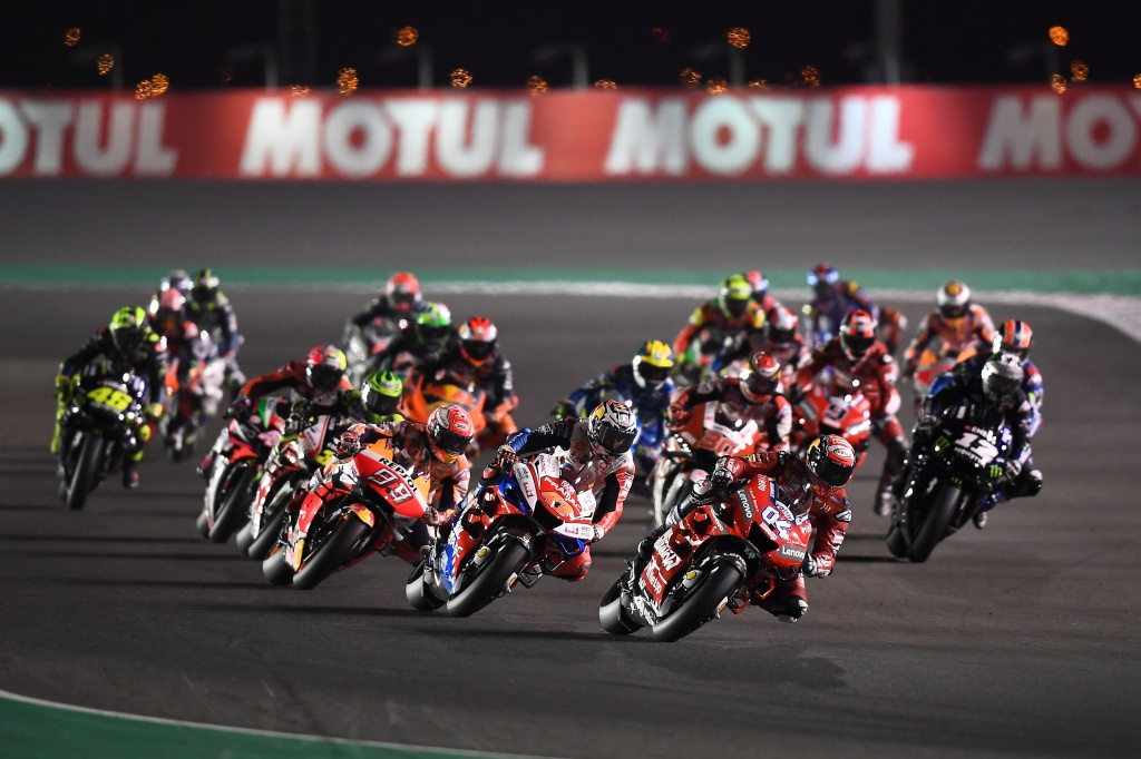 Motul_ready_for_another_thrilling_ride_in_MotoGP_2019_©Lukasz_Swiderek.jpg